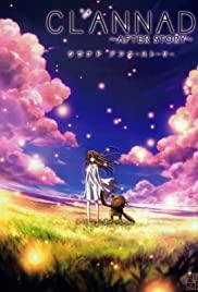 ดูหนังออนไลน์ฟรี Clannad After Story Sesan 2 EP.21 แคลนาด อาฟเตอร์ สตอรี่ ภาค 2 ตอนที่ 21