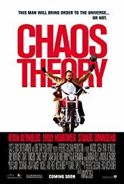 ดูหนังออนไลน์ Chaos Theory (2008) ทฤษฎีความโกลาหล