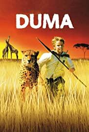 ดูหนังออนไลน์ฟรี Duma (2005) ดู มาร์